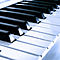 Affordable-piano-lessons