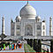 Explore-india-travel-packages-with-tns-travel