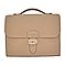 Shop-father-s-day-gifts-from-hermes-store