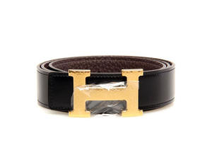 croc handbags cheap - Lenexa: Designer Replica Hermes Belt