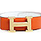 Designer-hermes-belt-gold-hardware
