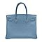 Blue-jean-replica-hermes-birkin-bag-30