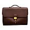 Hermes-men-s-bag-sac-a-depeches