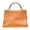 Gold-hardware-orange-togo-hermes-kelly